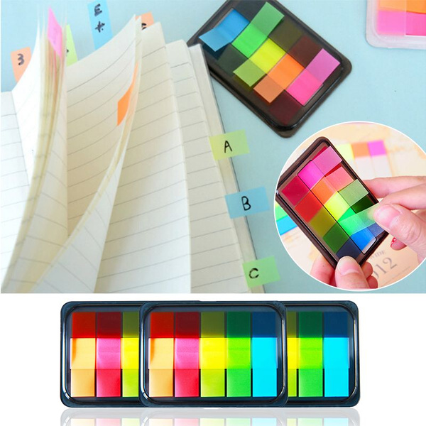 officeampschoolsupplie, studentsupplie, homeampoffice, Colorful
