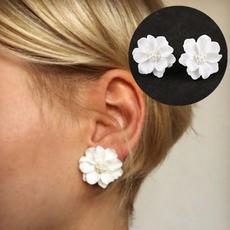 Flowers, Jewelry, Wedding Accessories, Elegant