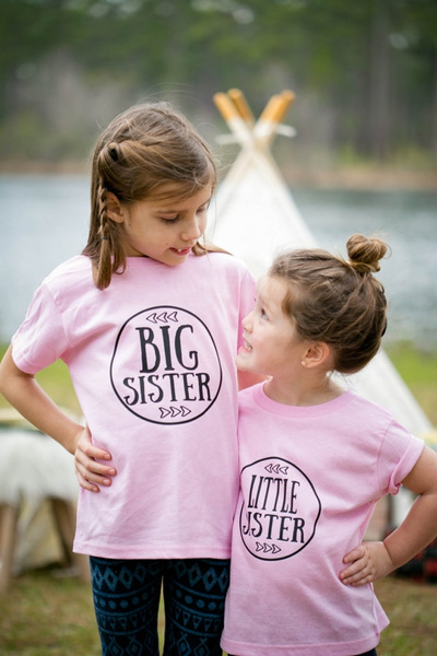 Funny, Funny T Shirt, kids clothes, Fashion