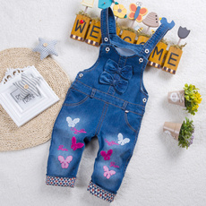 Baby Girl, trousers, jackets for girls, pants