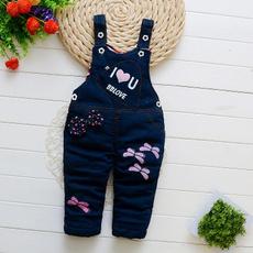 Baby Girl, Fashion, Girls' Clothing (Newborn-5T), pants