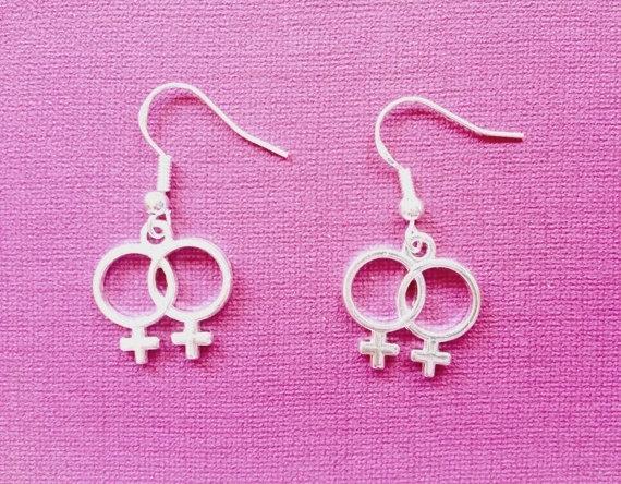monogram, venu, Girlfriend Gift, bohojewelry