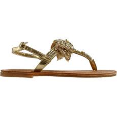 Sandals, Dolce