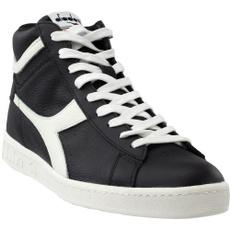 diadora, Sneakers, gaes