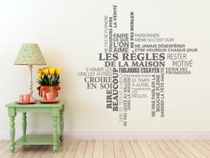 Wall Art, Wall Posters, Wall Decal, Wallpaper