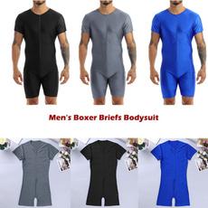 leotard, Shorts, Sleeve, jumpsuitoutfit