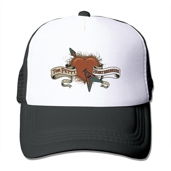 NBA Snapback Hats, fashionsnapbackcap, unisex, Visors