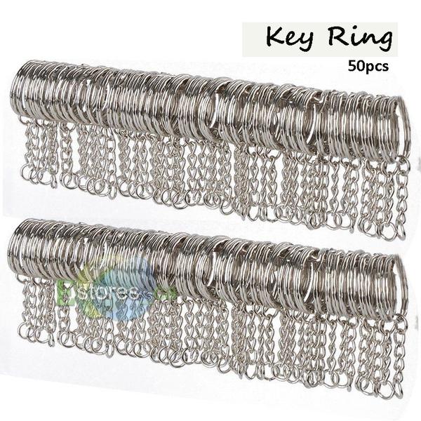keyholder, Key Chain, Chain, keyfob