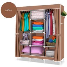 wardrobehangingbag, wardorbe, Armario, Almacenaje