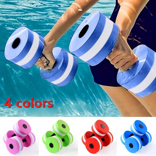 exerciseequipment, aquaticdumbbell, aerobicexercisetool, exerciseampfitne