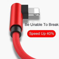 IPhone Accessories, cableforiphone, usb, Iphone 4