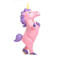 unicorncostumehalloween, Cosplay, unicorncostumeformen, unicorncostumeadultwomen