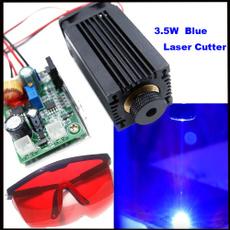engraving, Laser
