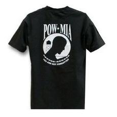 Mens T Shirt, Cotton T Shirt, mia, onecktshirt