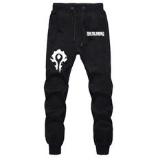 longtrouser, cottonpant, Casual pants, pants