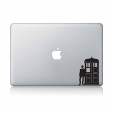 Decal, 12, doctor, Doctor Who