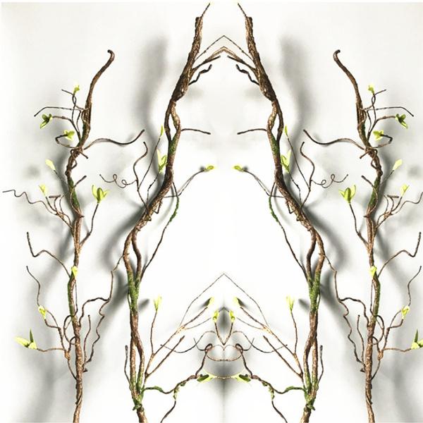 homedecorationaccessorie, Home & Kitchen, flowersarrangement, fakeplant