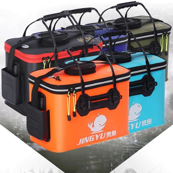 fishingtacklebag, Hiking, camping, Travel