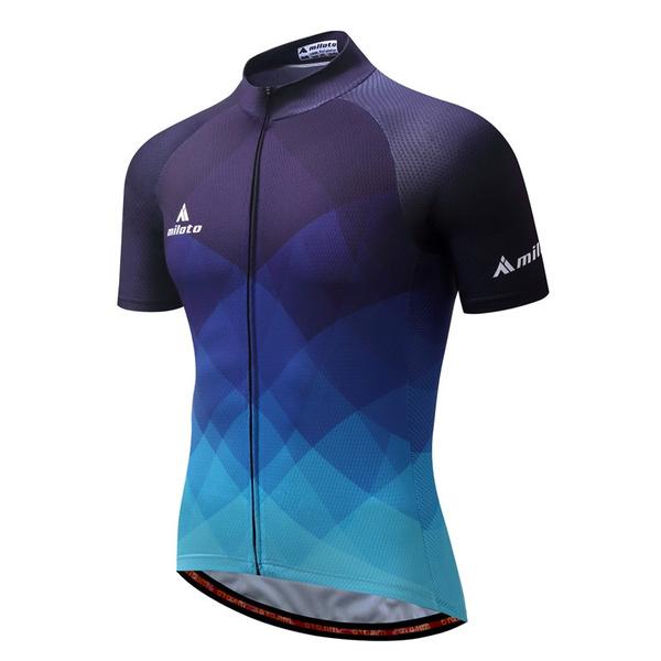 miloto, Summer, Shorts, Cycling