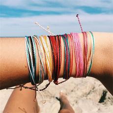 rainbow, Unique, Fashion, Cotton