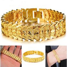 Fashion, Jewelry, gold, Classics