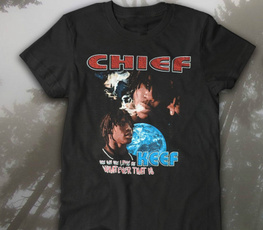 mensummertshirt, Mens T Shirt, Love, Cotton T Shirt