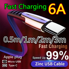 Steel, flintfirestarter, Outdoor, camping