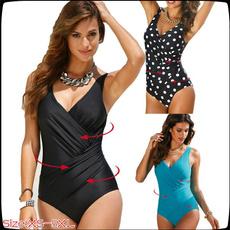 bathing suit, Underwear, Bikinis Set, Beach