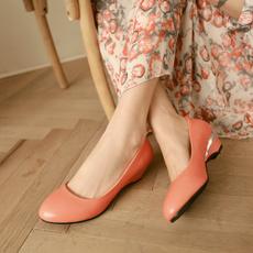 maryjaneshoe, Summer, shoes for womens, maryjaneheel