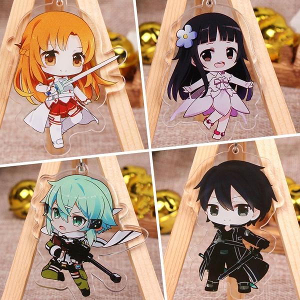 Kawaii, cute, art, Toy