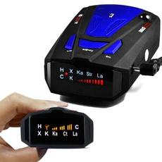 Cars, radardetector, Driver, car4radarleddispla