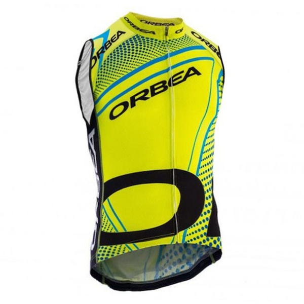 Polyester, Bicycle, Fashion, Cycling