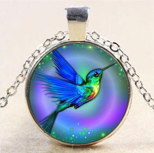 Fashion Accessory, Fashion necklaces, Chain, Colorful