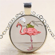 Fashion Accessory, Fashion necklaces, Jewelry, Chain