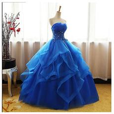 bohemia, gowns, Fashion, Princess