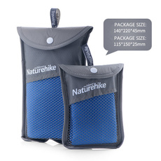 Outdoor, Towels, Sports & Outdoors, camping