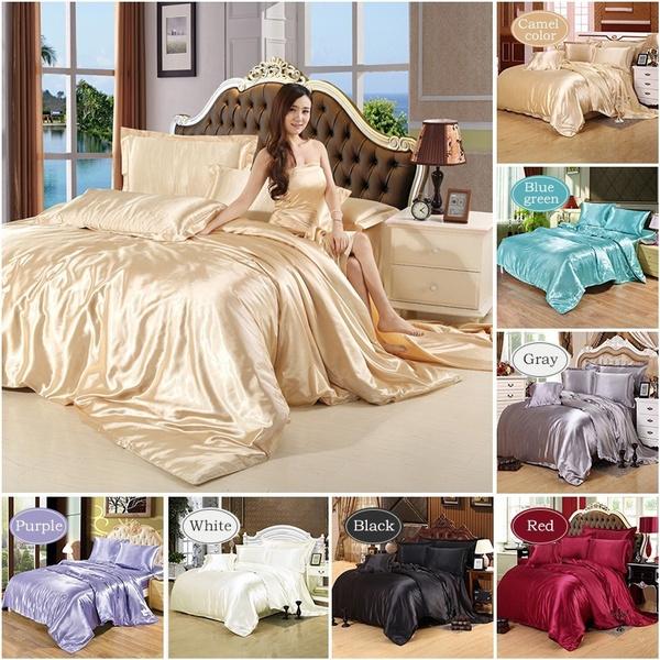 King, beddingpillow, beddingsetsqueen, Bedding