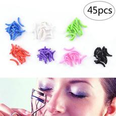 Makeup Tools, replacementpad, Beauty, Color