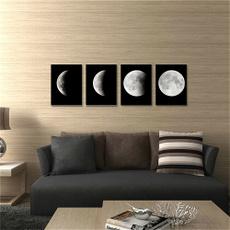 Decor, Wall Art, Home Decor, Office