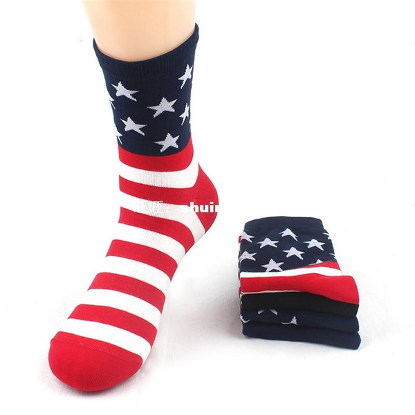 blendsock, menscrewsock, Cotton Socks, lowcutsock