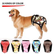 petdiaper, petunderwear, dogsanitaryphysiologicalpant, puppy