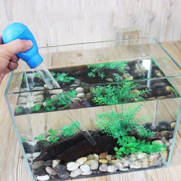 fishaquaticpetsupplie, aquariumaccessorie, Tank, aquariumfilter