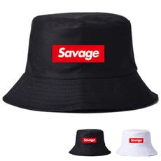 Punk Hats, savage, Outdoor, Hiking