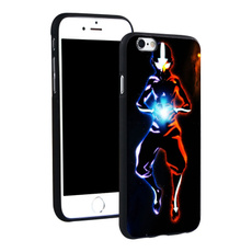case, Cell Phone Case, plus, iphone