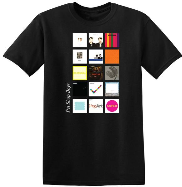 Mens T Shirt, Shorts, Graphic T-Shirt, Sleeve