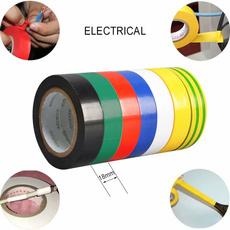 blueelectricaltape, redelectricaltape, waterprooftape, insulationtape