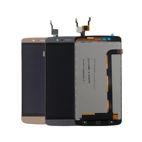 touchscreendigitizer, lcd, assembly, 55inch