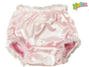 cute, Panties, Lace, sexy underwear
