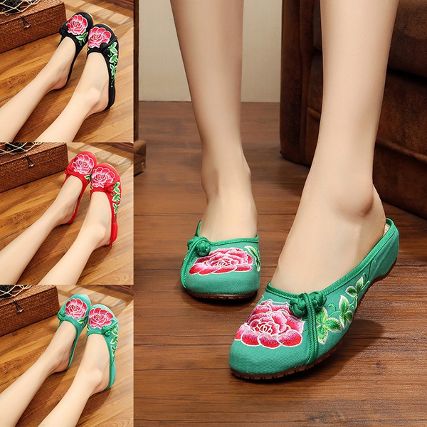 maryjaneshoe, Flats, Fashion, Flats shoes