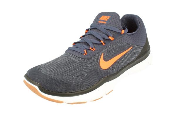 Blues, Sneakers, idididtrainer, Running